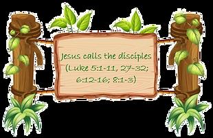 Jesus calls the disciples.png
