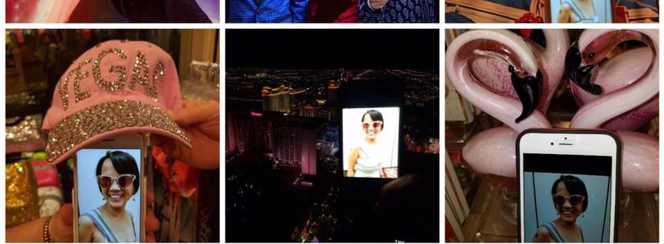 2017 Natl. Vegas (2).jpg