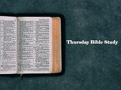 Thursday Bible Study.jpg