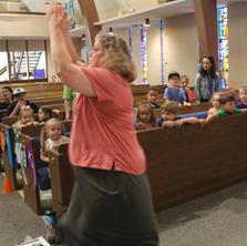 Vacation Bible School (111).JPG