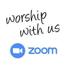Worship with usZoom.jpg