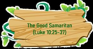 The Good Samaritan.png