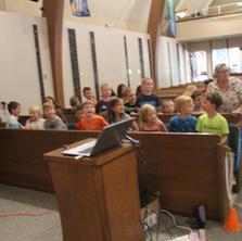 Vacation Bible School (113).JPG