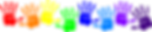 handprint-clipart-pT5gk5bTB.png