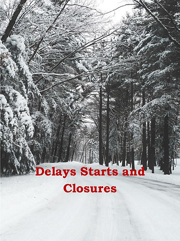 Delay Starts and Closures.jpg