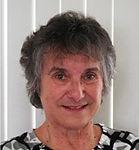 June Rosta.jpg