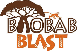 baobab blast.jpg