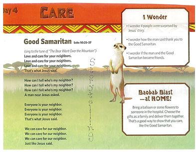The Good Samaritan.jpg