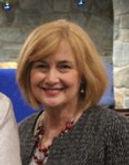 Joan Jeffers.jpg