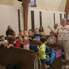 Vacation Bible School (115).JPG