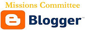 Missions Committee Blog.jpg