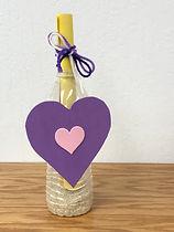 Love Message in a Bottle Pic.jpg