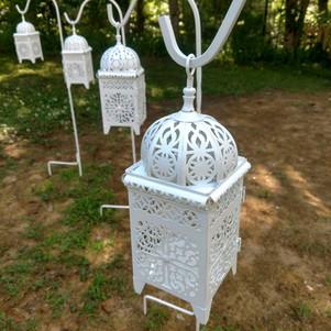 White Lanterns (12)