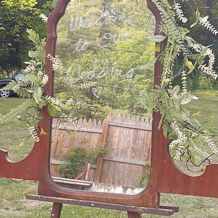 wooden Mirror.jpg
