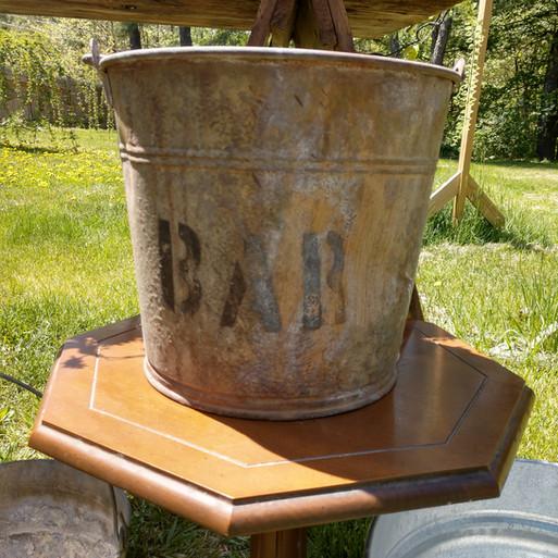 bar bucket.jpg