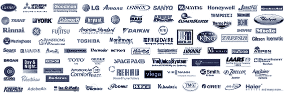 hvac brands.png