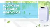 Portada Radicales Hidroxilos.png