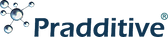 Pradditive logo copia.png