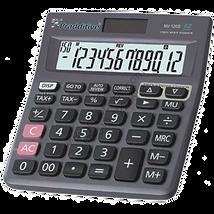 calculadora peque.png