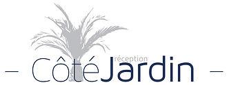 Logo-GROUPE.jpg