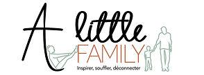 A littl F logo.jpg