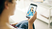 telehealth_smartphone_GettyImages-106213