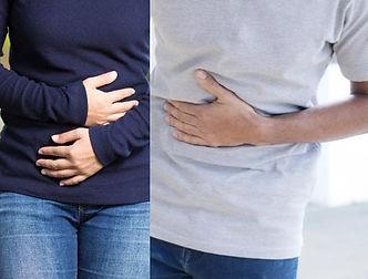man women stomach pain.jpg