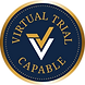 Virtual Trial Capable Badge - Web.png