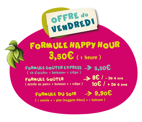formules-VENDREDI-page-tarifs.png