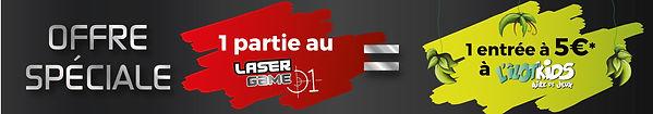 Offre_couplée_Laser_Game_01-_1entrée-1_p