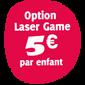 Visuel-option-Laser-Game-5€.png
