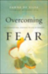 Overcoming Fear Cover Artwork.jpg