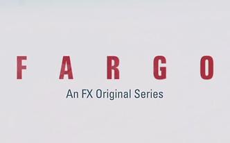 Fargo FX Music Department