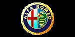 Корректировка пробега Альфа Ромео