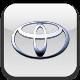 Скрутит пробег Toyota.png