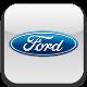 Скрутит пробег Ford.png