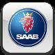 th_Saab.png