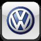 Скрутит пробег Volkswagen.png