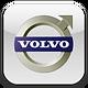 Скрутит пробег Volvo