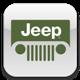 Скрутит пробег Jeep.png