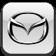 Скрутит пробег Mazda.png