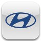 Скрутит пробег Hyundai.png