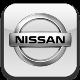 Скрутит пробег Nissan.png