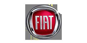 Корректировка пробега Фиат