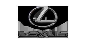 Корректировка пробега Лексус