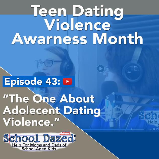 Archived Show TDV Awareness Month.jpg