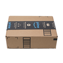 amazon package.png