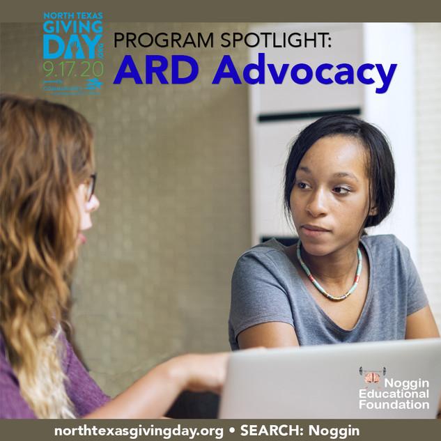 ARD ADVOCACY copy.jpg