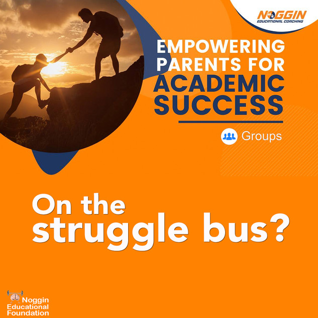 Empowering Parents.jpg