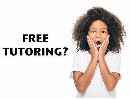 FREE tutoring for IG.jpg